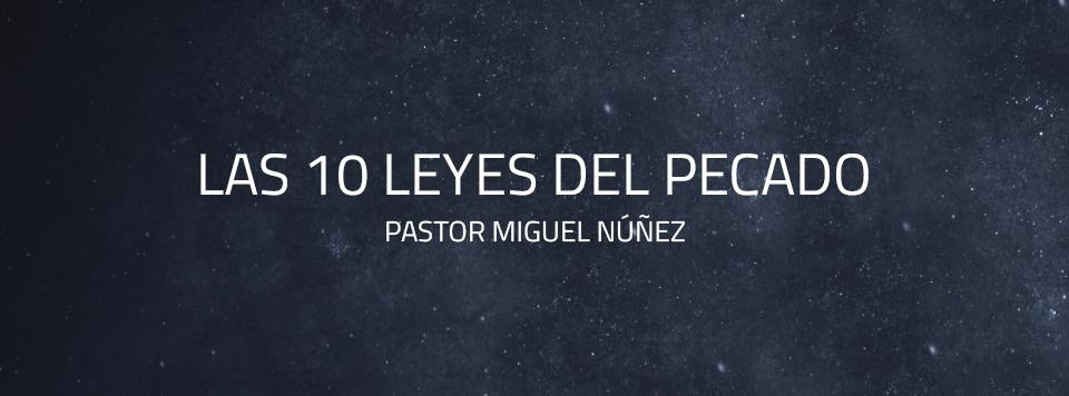 LAS-10-LEYES-DEL-PECADO