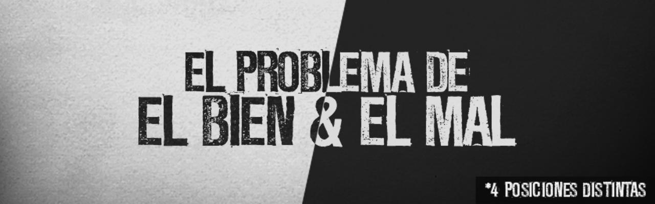 ElBienyElmal-Banner-2