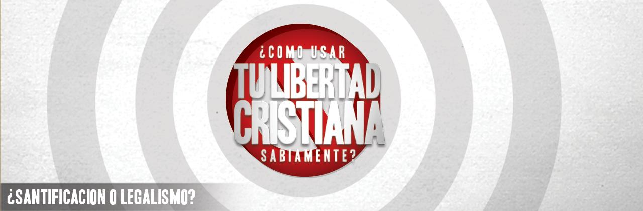 santificacion-o-legalismo-Banner-2