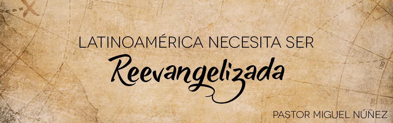 AmericaReEvangelizada-2