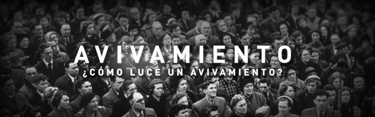 Avivamiento-ComoLuce-Banner-2