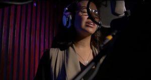 ¡Oh Noche Divina! La IBI (feat. Sarah Jerez) [VIDEO OFICIAL]