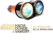 La legislación de la moralidad I