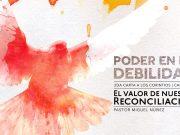 El Valor De Nuestra Reconciliación - Pastor Miguel Núñez