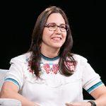 Charbela Salcedo