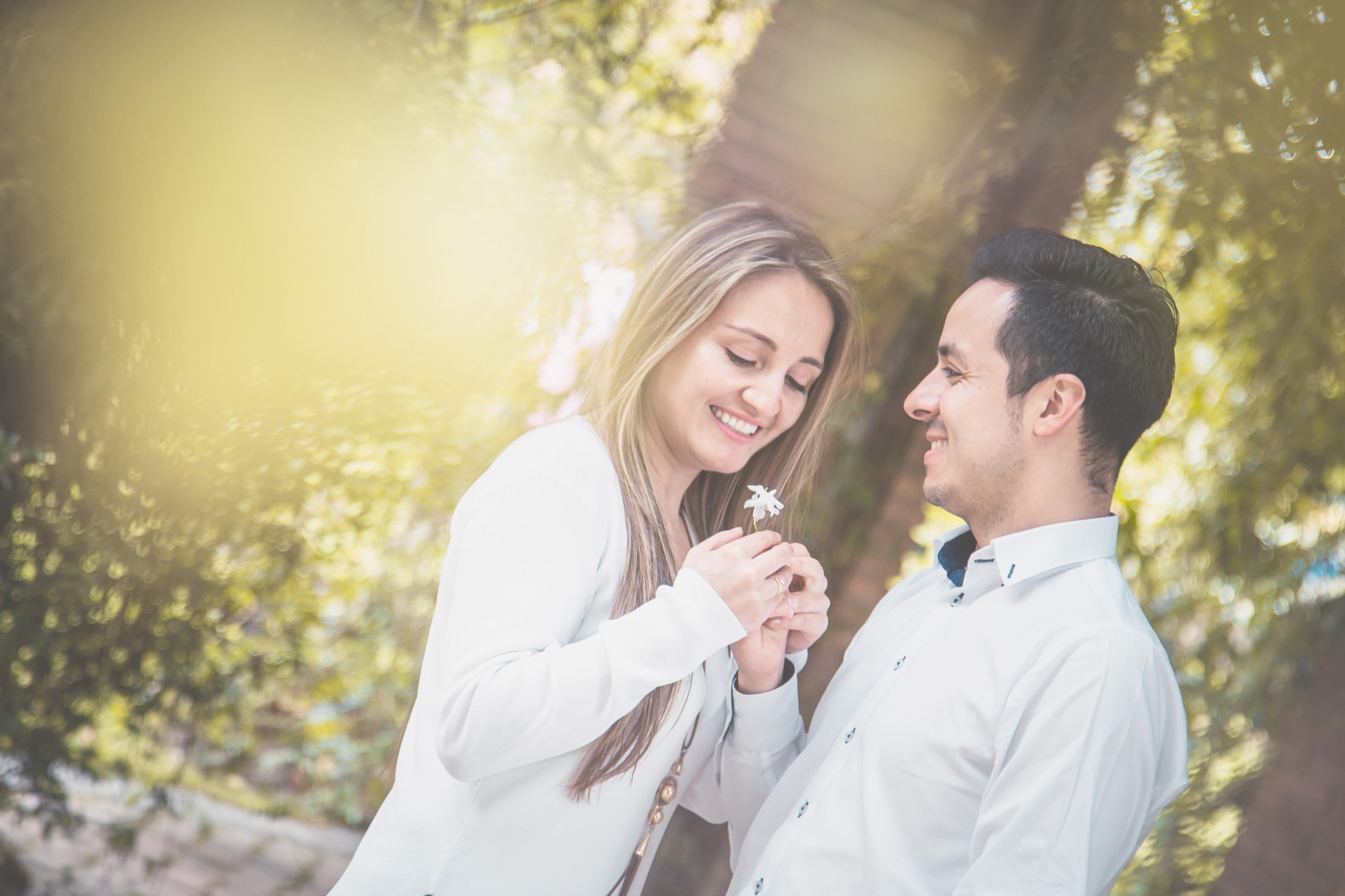 Tema Matrimonio Para Jovenes : Otros documentales matrimonios infantiles en el corazón de