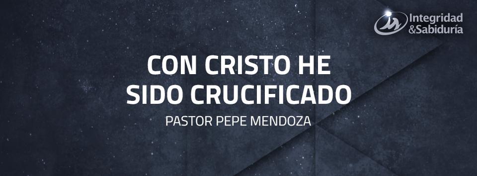 CON-CRISTO-HE-SIDO-CRUCIFICADO