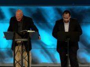 Pastores y Líderes Ordinarios