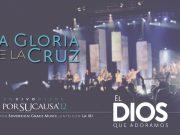 La gloria de la cruz La IBI [Video OFICIAL]