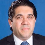 José Alberto Ortiz