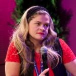 Aileen Pagán de Salcedo