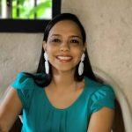 Sandra Morales Castillo