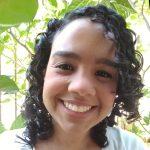 Albelina Reyes